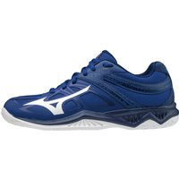 Mizuno Lightning Star Z4 blue (V1GD1903-20)