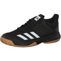 Adidas Ligra 6 black/white (D97704)