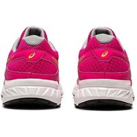 Asics Gel-Contend 6 GS pink/grey  (1014A086702)