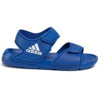 Adidas Altaswim C EG2135 royal blue/ftwr white/royal blue