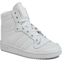 Adidas Top Ten Hi C cloud white/cloud white