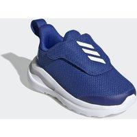 Adidas FortaRun AC Running Kids royal blue/cloud white/royal blue
