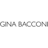 3d Metallic Stripe Knit Top