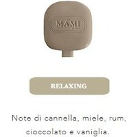 Image of REFILL - FRAGRANZA RELAXING