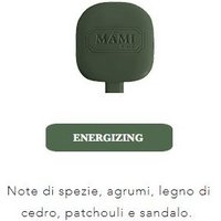 Image of REFILL - FRAGRANZA ENERGIZING