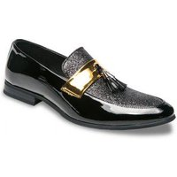 Men Plus Size Classical Business Shoes Leather Men's Flat Oxfords Wedding Party Sneakers