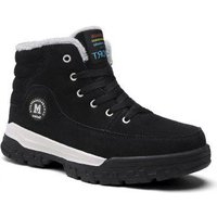 New Outdoor Cashmere Casual Sports Shoes