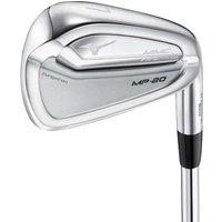 Mizuno MP 20 MMC Golf Irons