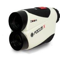 Zoom Focus X Rangefinders