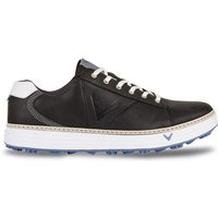 Callaway Del Mar Golf Shoes
