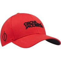 Oscar Jacobson Golf Caps