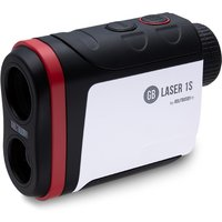GolfBuddy Laser 1S Rangefinder