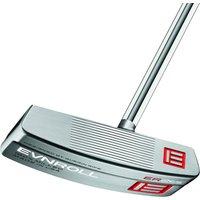 Evnroll ER2 Center Shaft Mid Blade Putters