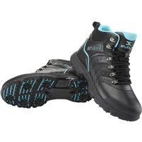Stuburt Winter Golf Boots