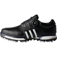 adidas Tour360 Boa 20 Golf Shoes