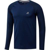 Adidas Base Layer Tops