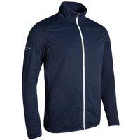 Glenmuir Golf Jackets