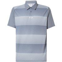 Oakley Polo Shirts
