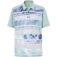Oakley Polo Shirts