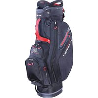 Big Max Terra X Cart Bags