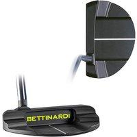 Bettinardi BB Series Golf Putters