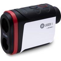 GolfBuddy Laser 1 Rangefinder