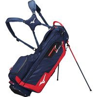Mizuno BR D3 Stand Bags