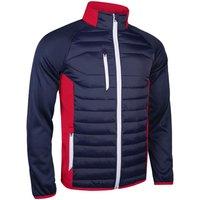 Sunderland Golf Jackets