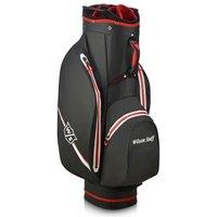 Wilson Lite Cart Golf Bag