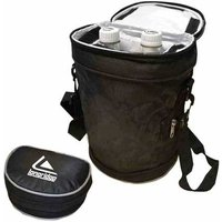 Compact Cooler Bag cheapest