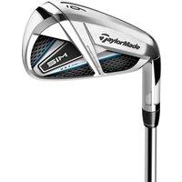 TaylorMade SIM Max Golf Irons