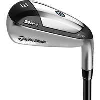 TaylorMade SIM DHY