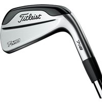 Titleist T MB 718 Long Irons