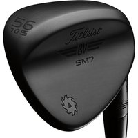 Titleist Vokey Spin Milled Wedge