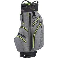 Big Max Aqua V 4 Cart Bags