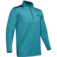 Under Armour Storm Playoff 12 Zip Tops