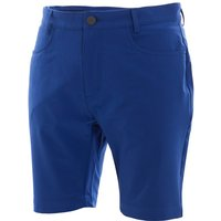 Calvin Klein Golf Genius Stretch Shorts