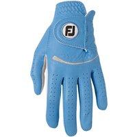 Footjoy Ladies Golf Gloves