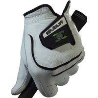 Stuburt Urban Leather Golf Glove