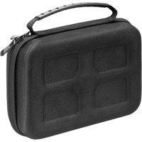 Longridge SC300 Protective Case
