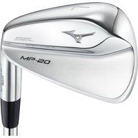 Mizuno MP 20 SEL Golf Irons
