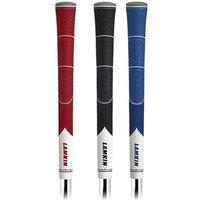Lamkin Golf Grips