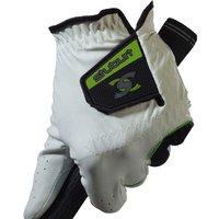 Stuburt Urban All Weather Golf Glove
