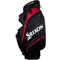 Srixon Tour Cart Bags