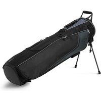 Callaway Strike Pencil Golf Bag