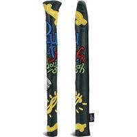 Originals Golf Alignment Stick Covers