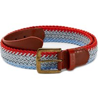 Ted Baker Golf Spear Belts