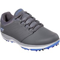 Skechers Pro 4 Golf Shoes
