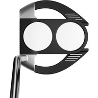 Odyssey Stroke Lab 2 Ball Fang S Putter