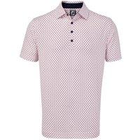 Footjoy Polo Shirts